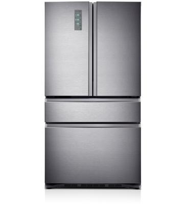 冰箱 RF42FSQNMSL