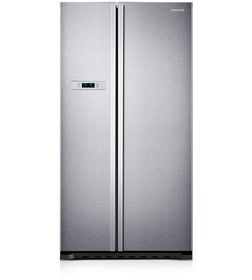 冰箱 RS60FBHCN7T