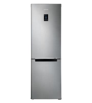 冰箱 BCD-286WNQISS1