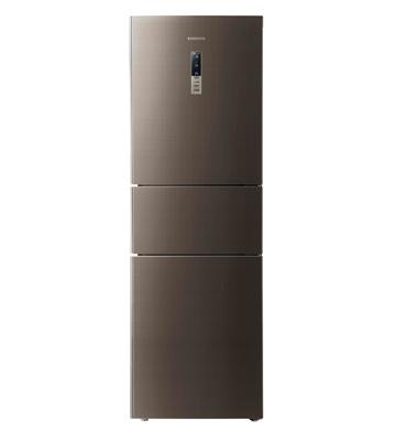冰箱 BCD-301WMQISRH