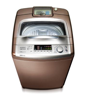 洗衣机 XQB80-C99I