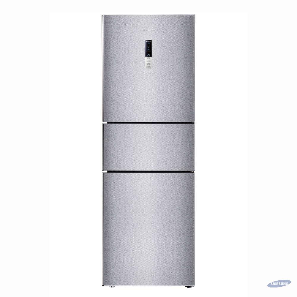 三星 三门冰箱 bcd-285wmqi7tm