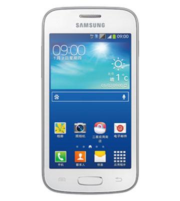 Samsung GALAXY ACE3 S7272C