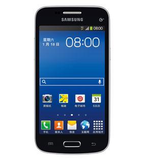 Samsung GALAXY Trend 3 G3508I