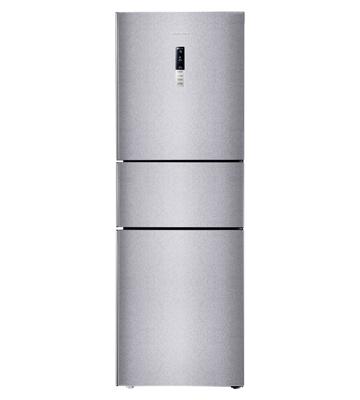 三门冰箱 BCD-285WMQI7TM