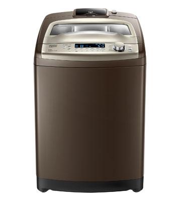 全自动洗衣机 XQB70-N99I