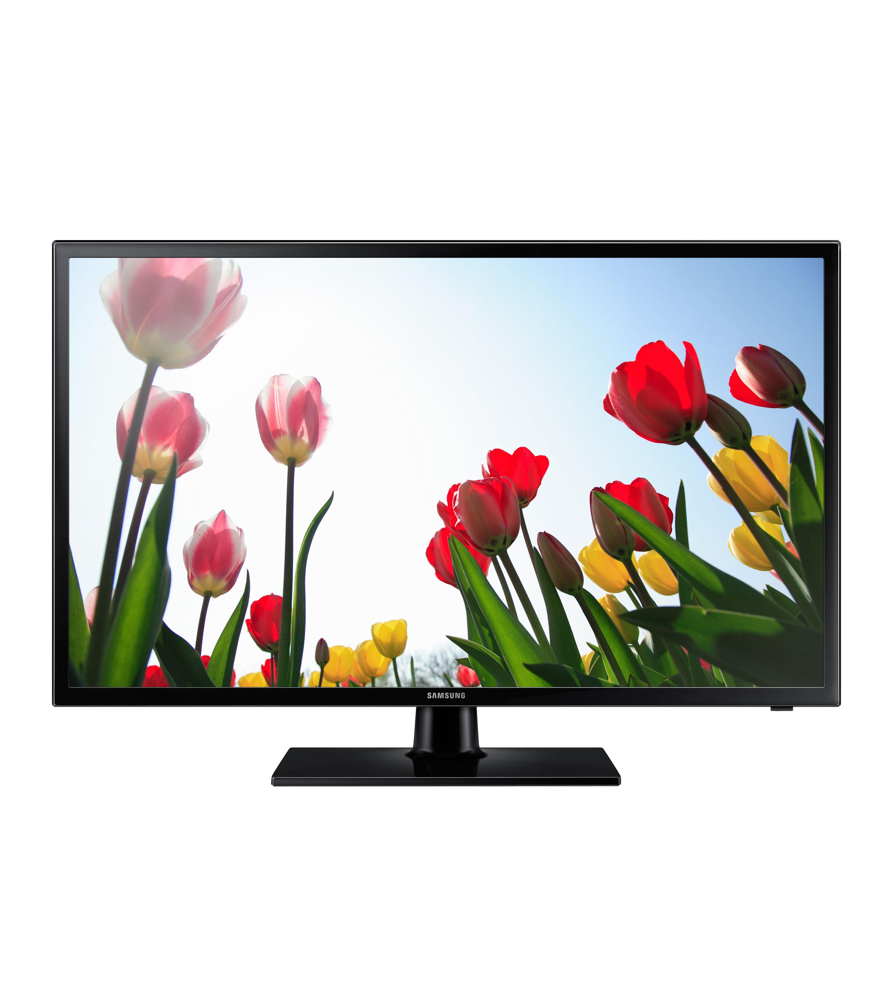 纤薄LED液晶电视 UA32F4088ARXXZ