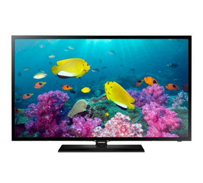纤薄LED液晶电视 UA39F5088ARXXZ
