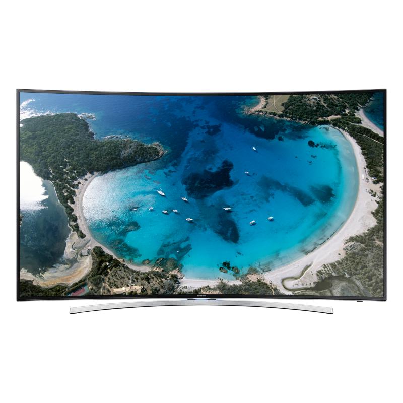 UHD TV UA55HU7800JXXZ