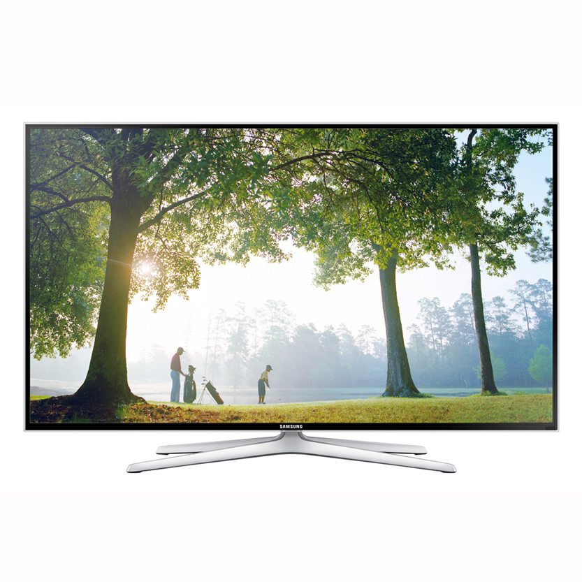 UHD TV UA60H6400AJXXZ